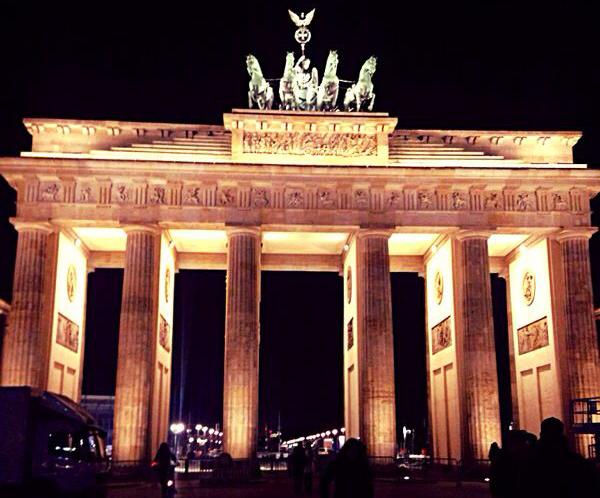 Berlin - BG (cropped)