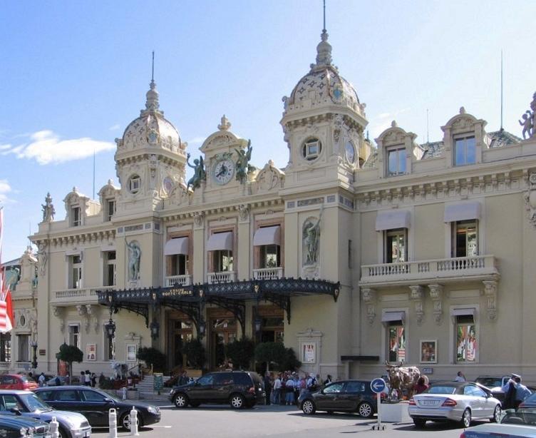 Monaco-CasinoMonteCarlo