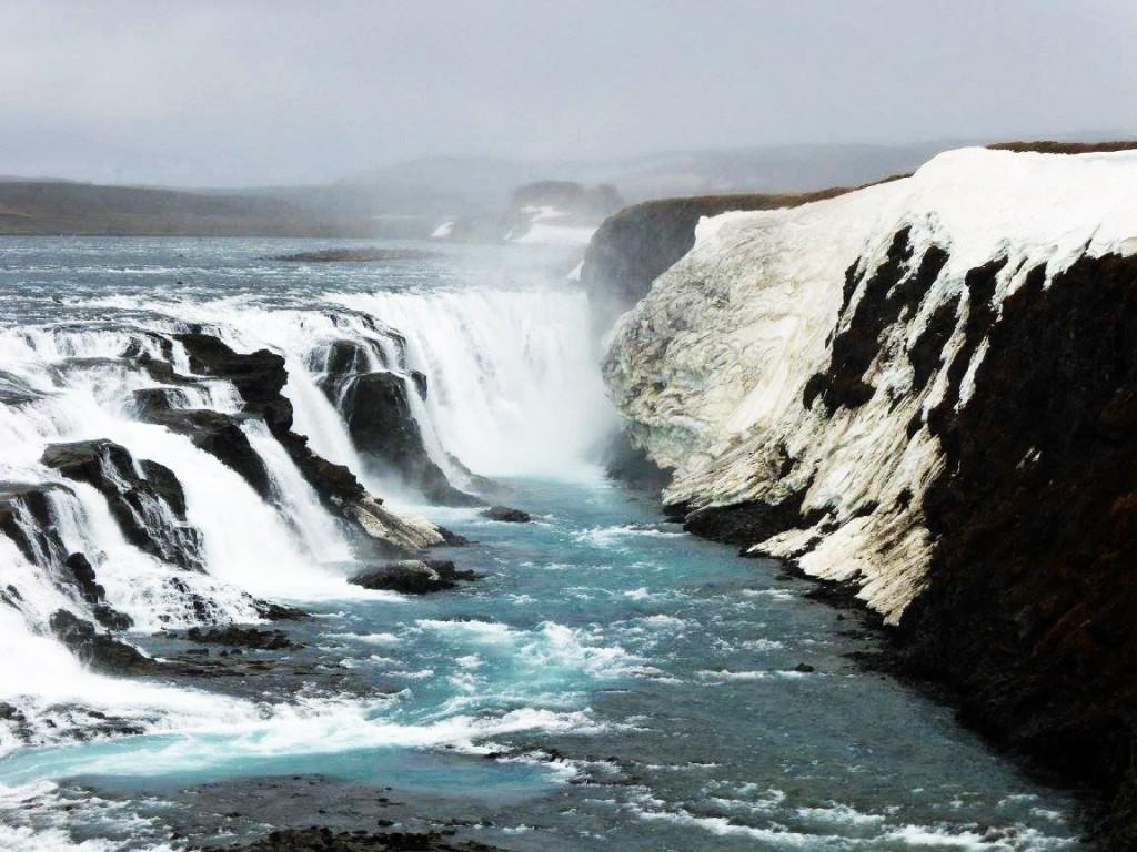 Waterfalls Edited