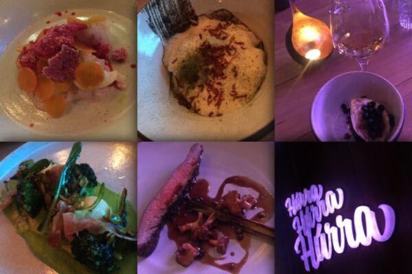 geiri-smart-restaurant
