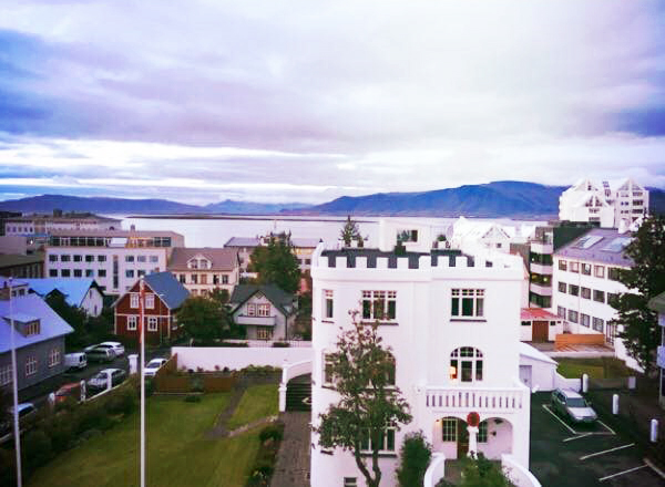 view-from-klettur-hotel