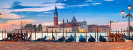 Photograph of Venice City Breaks